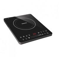 Buy Borosil Smart Kook TC24 Induction Cooktop at Rs. 2465 : Buytoearn