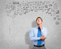Task Management Tools versus Project Management Solutions