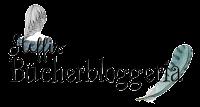 Steffis Bücher Bloggeria