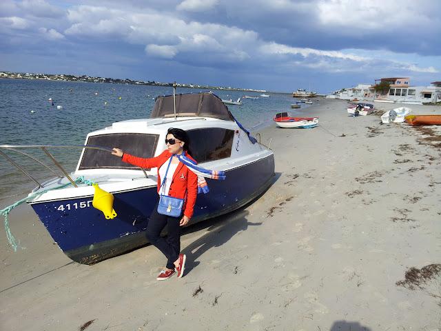 barcas+en+la+playa
