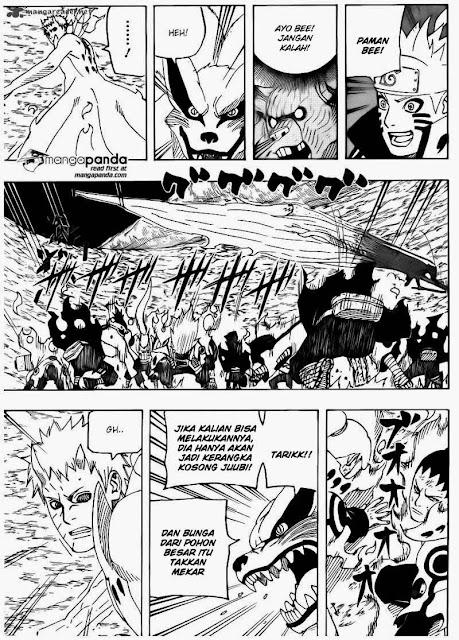 Komik Naruto 652 Bahasa Indonesia halaman 5