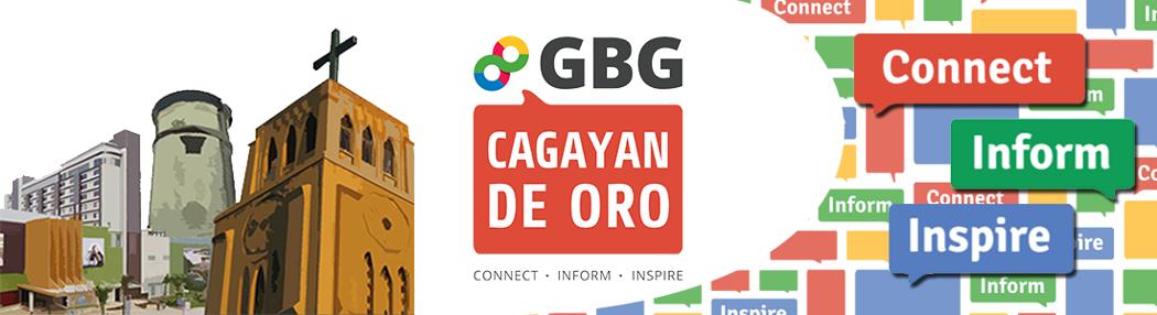 GBG Cagayan de Oro