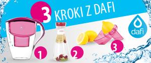 http://www.dafi.pl/3-kroki-z-dafi/
