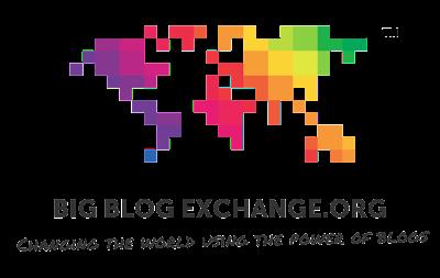 Big Blog Exchange