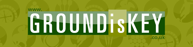 GROUNDisKEY Free horse racing tips / selections
