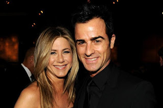 Will Jennifer Aniston and Justin Theroux Married This Month?
