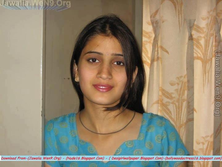 Indias No-1 Desi Girls Wallpapers Collection: Desi Girls