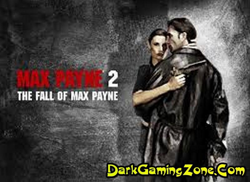 max payne 2 game free  full version for pc setup