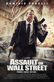 Assault on Wall Street (2013) - Online filme