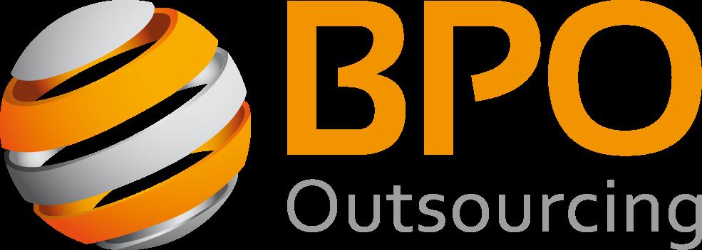 BPOutsourcing Market