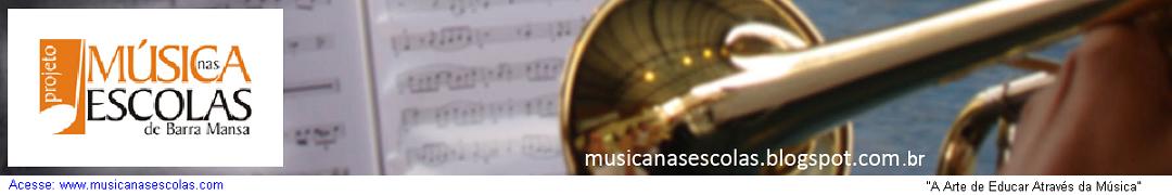 musicanasescolas.blogspot.com.br
