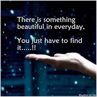 Les images et citations qui vous inspirent 13244_529118837143705_454439489_n