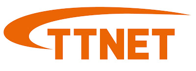 TTNet logosu