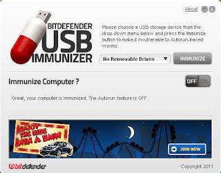http://3.bp.blogspot.com/-P0Nxl-WIfYc/TjoR7Ogi_rI/AAAAAAAABWA/qLts2qbWCd0/s1600/bitdefender-usb.png