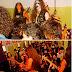 Santa Maria da Vitória: Primeiro Festival voltado ao Black Metal fecha noite com chave de ouro