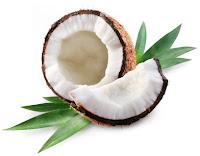 beurre végétal de noix de coco