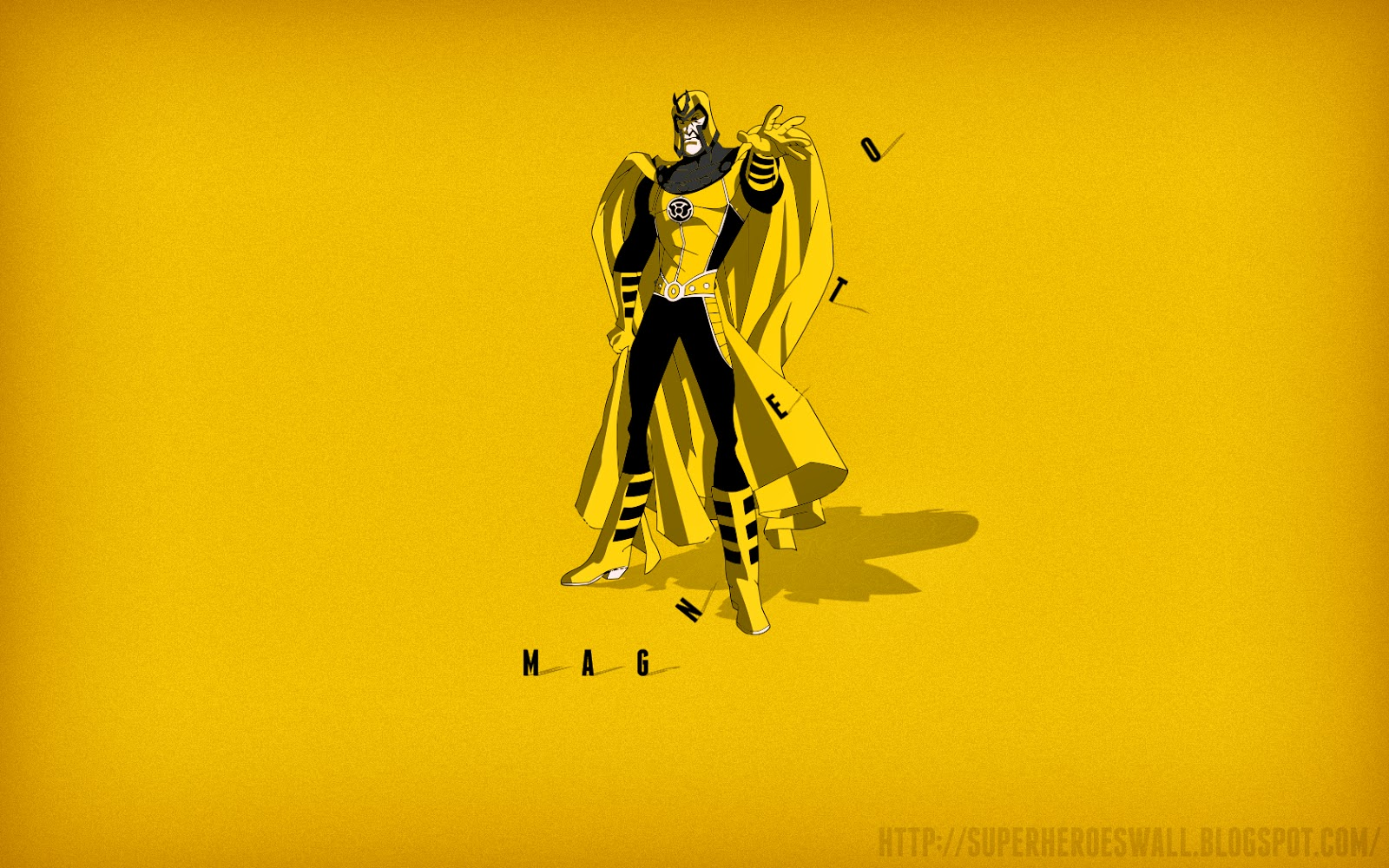 Super heroes wallpaper magneto x man hd wallpaper super villain super heroes wallpaper voltagebd Choice Image