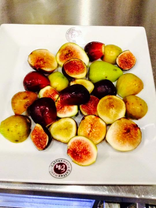 figs kosher