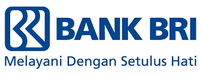 Lowongan Kerja Bank BRI Januari 2014