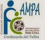 AMPA FEDAC-CERDANYOLA ANUNCIATA