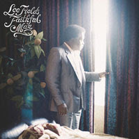 The Top 50 Albums of 2012: 44. Lee Fields & The Expressions - Faithful Man