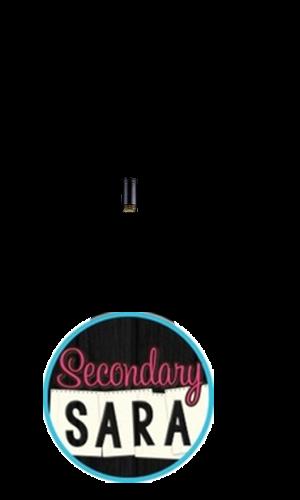 http://createdforlearning.blogspot.com/2015/02/secondarysara.html