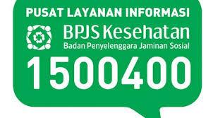 Call Center BPJS kesehatan