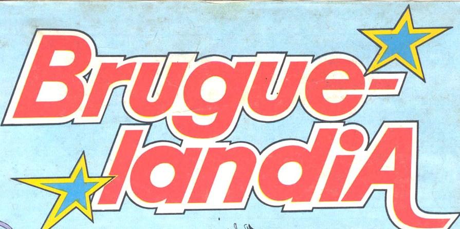 BRUGUELANDIA