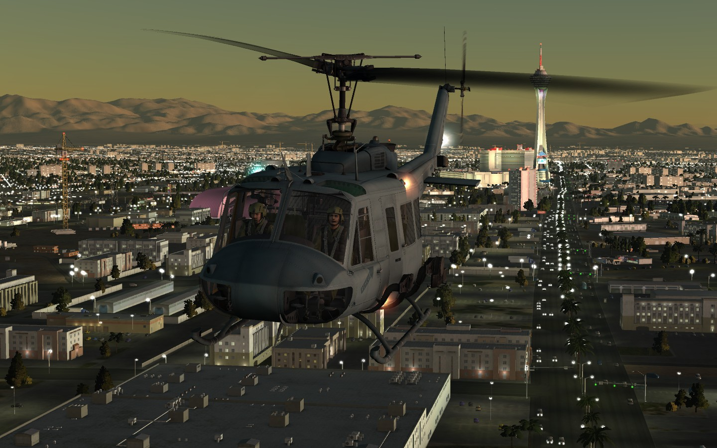 Real and simulated wars dcs world 20 alpha has 99 problems but real and simulated wars dcs world 20 alpha has 99 problems but being dull is not one of them gumiabroncs Choice Image