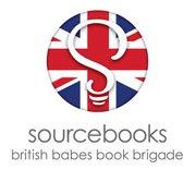 Sourcebooks Inc