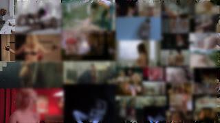 Клипы из фильмов. Часть-19. / Clips from movies. Part-19.