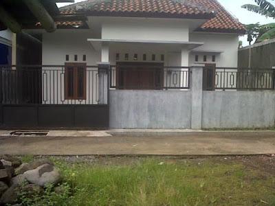 rumah dijual di boyolali ngemplak mojosongo harga 300 juta