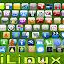 Ícones iLinux para Ubuntu  e seus derivados