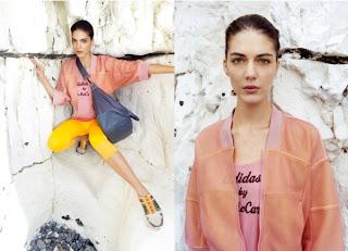 Adidas-by-Stella-McCartney-Colección20-Primavera-Verano2014-London-Fashion-Week-godustyle