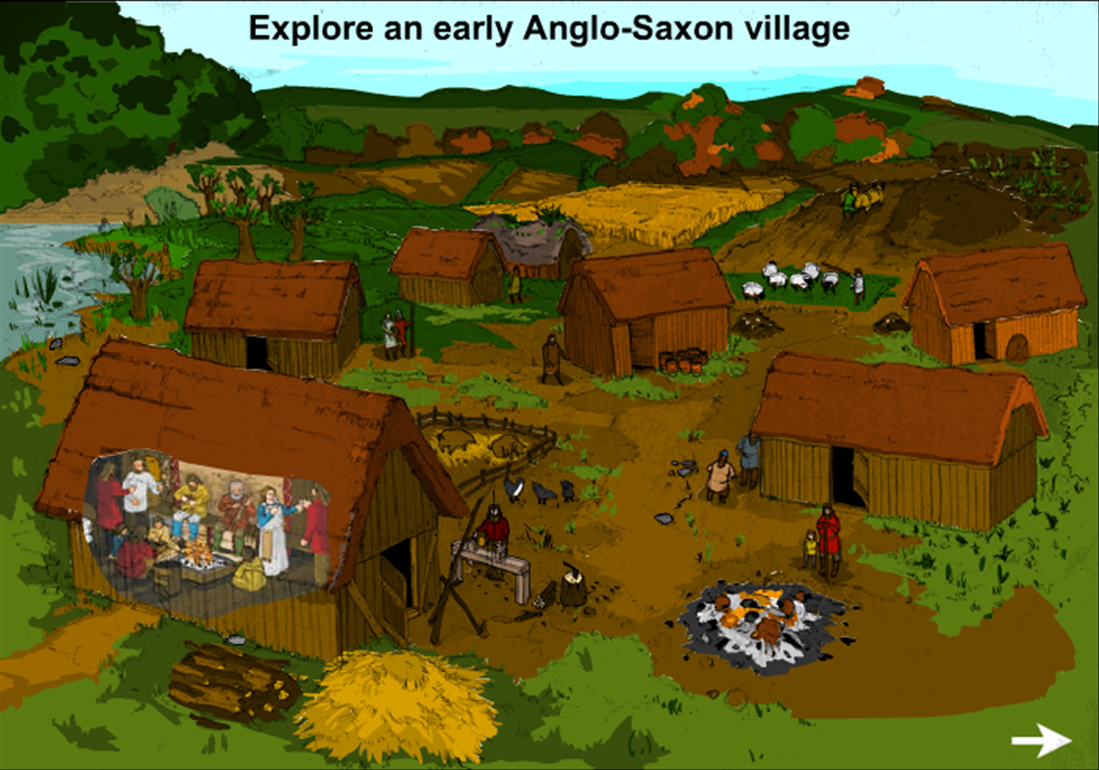 http://pastexplorers.org.uk/village/
