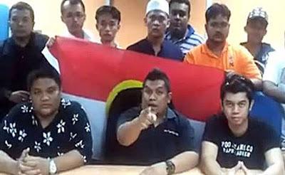 Panglima Perang Malaysia