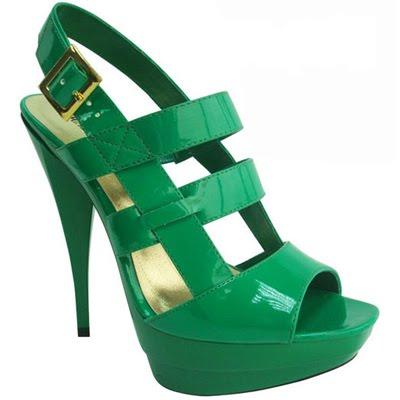 womens high heel shoes fashion sexyyyyy high heels in