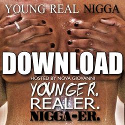 Younger Realer Niggaer
