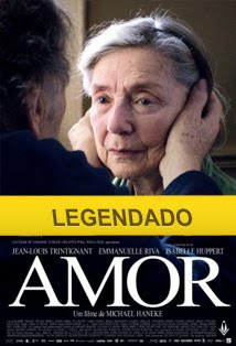 Amor – Legendado