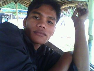 THOMP ACEH