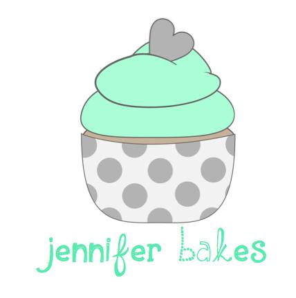 Jennifer Bakes