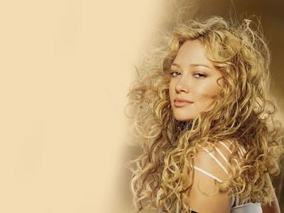 Hilary Duff HD Wallpapers
