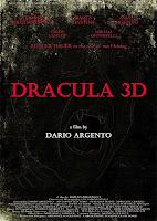 Dracula 3D (2012) online y gratis