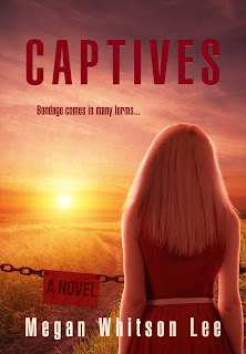 http://www.amazon.com/Captives-Megan-Whitson-Lee-ebook/dp/B018UKNL4S/ref=sr_1_6?ie=UTF8&qid=1450347620&sr=8-6&keywords=Captives
