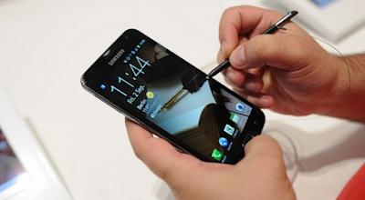 ملف الروم الخاص ب(Samsung : Galaxy Note 2 : GT-N7100)