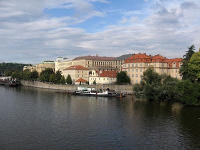 57_Praga.jpg