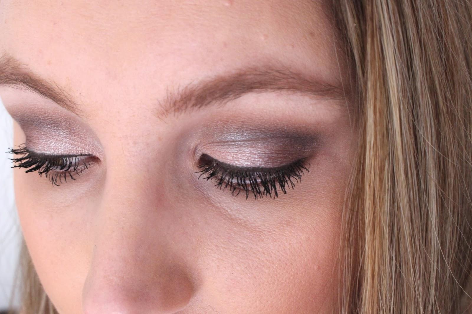 mac-eye-makeup-look-33