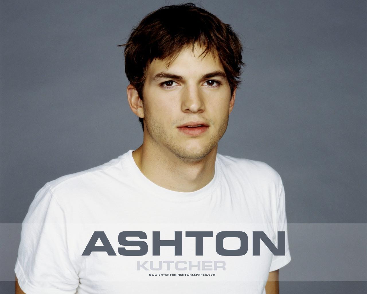 http://3.bp.blogspot.com/-P0m-iETwa4c/UBb2lC4qrJI/AAAAAAAAALs/5_9iLJ5Br18/s1600/Ashton-Kutcher--ashton-kutcher-645111_1280_1024.jpg