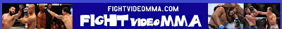 FightVideoMMA    AllFreeFightVideos   MMA - Mixed Martial Arts Videos Online