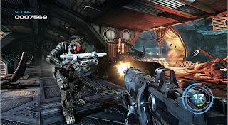 Alien+Rage+Unlimited 1 Download Alien Rage Unlimited Repack PC